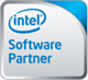 software partner
