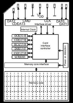 Microsdsd Karte Wird Nicht Erkannt So Gehts Renee