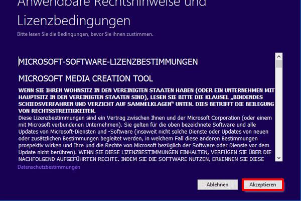 www.reneelab.de